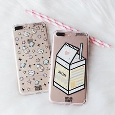 The best phone accessories you find here! iPhone 7/7 Plus/6 Plus/6/5/5s/5c Phone Case Tags: accessories, tech accessories, phone cases, electronics, phone, capas de iphone, iphone case, white iphone 5 case, apple iphone cases and apple iphone 6 case, phon