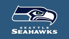 Seattle Seahawks NFL paper luncheon plates feature the official team logo Visit us today for the best wholesale savings! Seattle Seahawks Logo, Seahawks Team, Nfl Seattle, Nfl Football, Football Images, Football Parties, Football Season, Seahawks Pictures, San Diego