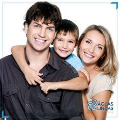 Um ótimo sábado a todos! Venha se divertir no Águas Lindas Shopping e traga sua família.