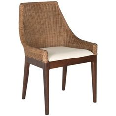 Check out this item at One Kings Lane! Lenox Chair