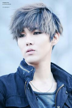 #Kyung Il 🎶