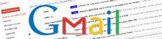 Super Guide Gmail - Partie 2: Lire et écrire des emails