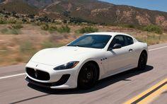 2012 Maserati GranTurismo Review, Convertible, Price…