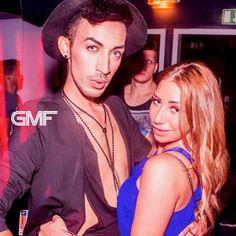 #gmfberlin #berlin #berlinscene #nightlife #party #sunday #sonntag #gay #gayparty #gayclub #club #dance #independent #individualliberty #fun #friends #blueeyes