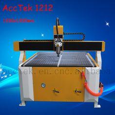 cnc machine plywood acrylic aluminum cutting tools cnc wood carving, 4 axis cnc machine