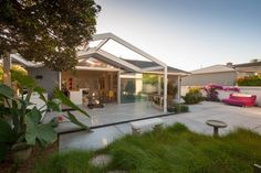 It's Time to Kick Off Dwell Home Tours—First Stop, San Diego | Dwell