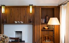 For sale: Windyhill, a rare Charles Rennie Mackintosh house - Telegraph