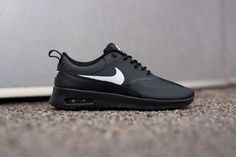 huge discount 4d1dc 38c29 Air Max Nike Heels, Nike Wedges, Nike Boots, Air Max 90, Nike