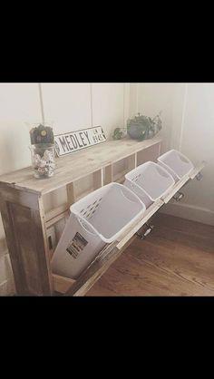 Standard 9ft X 7ft Master Bathroom Floor Plan With Bath And Shower Charleston Pinterest