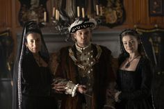 tudor gowns and jewelry - Google Search
