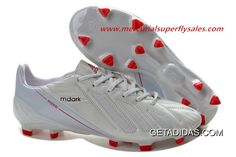http://www.getadidas.com/high-grade-2013-2014-adidas-adizero-f50-fg-leather-white-wht-infrared-running-shoes-365-days-return-topdeals.html HIGH GRADE 2013/2014 ADIDAS ADIZERO F50 FG LEATHER WHITE/WHT/INFRARED RUNNING SHOES 365 DAYS RETURN TOPDEALS Only $101.27 , Free Shipping!
