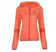 Athletic, Jackets, Fashion, Women, Down Jackets, Moda, Athlete, Fashion Styles, Deporte