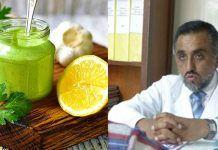 Старый рецепт, который удивляет даже эндокринологов: 2 натуральных ингредиента нормализуют уровень сахара в крови!