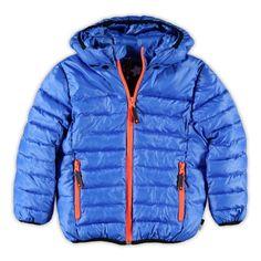 Molo Hackett jacket