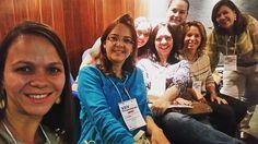 XXIV Encontro Regional de Psicopedagogia. by paulinhafred http://ift.tt/1qAUeGc