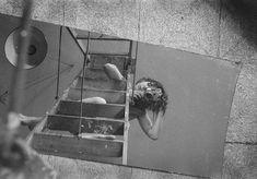 Janice Guy  Untitled  1979