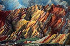 Rainbow mountain of peru. HOW-TO:Install add-ons from zip files (for beginners-only) http://www.satfix.to/showthread.php?...84#post1187284