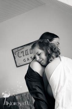 séance photo boudoir couple ile de france histoires d'a photographe - http://histoires.d.aline.free.fr/