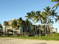 Condo vacation rental in Ko Olina from VRBO.com! #vacation #rental #travel #vrbo