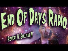 Robert Sullivan X Michael Horn | EODR 96