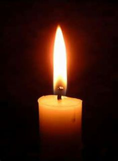 candlelight vigil in honor of Overdose Awareness Day is scheduled ...August 31st of & Memorial Ideas for Loved Ones: Holding a Candlelight Vigil | Grief azcodes.com