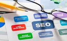 Online Digital Marketing Company in Pretoria #digital #marketing #pretoria, #johannesburg, #digital #media #marketing #service #gauteng, #south #african #seo #company, #pretoria #based #web #traffic #provider, #online #marketing #pretoria, #search #engine #optimization, #internet #marketing http://alabama.nef2.com/online-digital-marketing-company-in-pretoria-digital-marketing-pretoria-johannesburg-digital-media-marketing-service-gauteng-south-african-seo-company-pretoria-based-web-traffic…