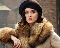 Sophie Rundle Height, Age, Husband, Family, Biography & More 3 Female Actresses, British Actresses, Peaky Blinders Fancy Dress, Great Expectations Movie, Peaky Blinders Tv Series, Mike Newell, Sophie Rundle, Warwick Davis, Mckenna Grace