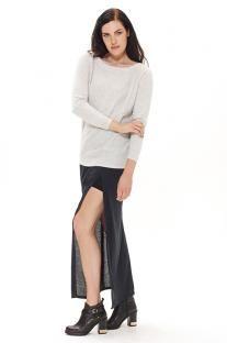 Skirt www.homeis.nl