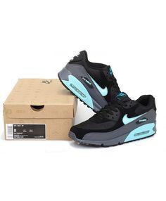 super popular 37ec5 ddf1f Order Nike Air Max 90 Mens Shoes Official Store UK 1389 Cute Sneakers,  Sneakers Nike