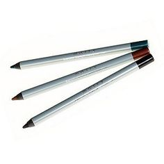 Mally Beauty Evercolor Starlight Waterproof Eyeliner Trio......ALL NEW COLORS - Midnight, Dark Chocolate, and Dusky Plum !! FAST SHIPPING !!! GREAT FOR THAT SMOKEY EYE LOOK !!!! http://www.amazon.com/dp/B005R11Y0M/ref=cm_sw_r_pi_dp_EQ4esb0R3Q7GV