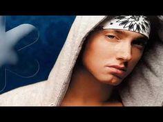 New Eminem, Eminem Rap, Eminem Quotes, Music Quotes, The Real Slim Shady, Eminem Slim Shady, Vybz Kartel, We Will Rock You, Rap God