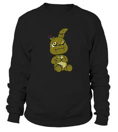 # Baby SpringTrap .  HOW TO ORDER: Baby SpringTrap1. Select the style and color you want: 2. Click Reserve it now3. Select size and quantity4. Enter shipping and billing information5. Done! Simple as that!TIPS: Buy 2 or more to save shipping cost!This is printable if you purchase only one piece. so dont worry, you will get yours.Guaranteed safe and secure checkout via:Paypal | VISA | MASTERCARD