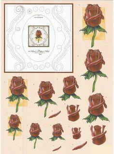geborduurde kaarten - Pagina 21