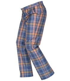 Galvin Green Mens Nathan Golf Trousers 2012 - http://www.golfonline.co.uk/galvin-green-mens-nathan-golf-trousers-2012
