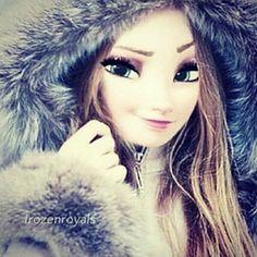 #hiver