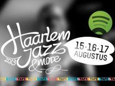 Haarlem Jazz & More http://haarlemcityblog.nl/evenementen/haarlem-jazz-more/