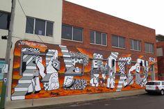 deansunshine_landofsunshine_melbourne_streetart_graffiti_invurt top ten 49 8 Nemco