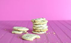 Best Paleo Chocolate Chip Cookies Recipe   Elana's Pantry