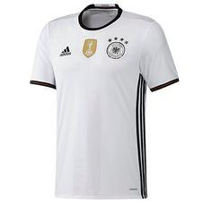 9c4555f20 Joseph Yogarajah Jesu Prasad · Germany Football jerseys