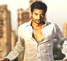 Rahul Bhat roped in for Chinese film 'True Heroes'