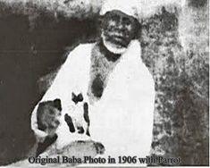 Sai Baba Pictures, God Pictures, Rare Pictures, Rare Photos, Ganpati Bappa Wallpapers, Shirdi Sai Baba Wallpapers, Sai Baba Hd Wallpaper, Bhakti Song, Sai Baba Quotes