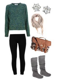 Cute for fall !