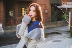 Park SooYeon - October 27 2016 1st Set [Part 1]