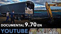 """Documental 970 """"¿Regular el uso de la semilla en Colombia?"""""""