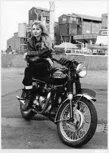 Anne Margaret Triumph - Bing images