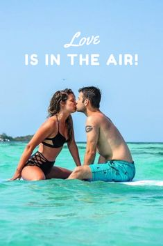 Adults only Belize private island Belize All Inclusive, All Inclusive Honeymoon, Romantic Honeymoon, Plum Island, Couples Vacation, Honeymoon Packages, Wedding Honeymoons, Island Resort, Adults Only