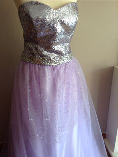 size 18 to hire £50.