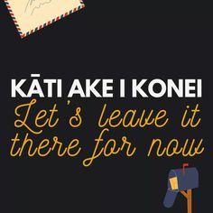 Maori Words, Communication, Language, Teaching, Education, My Love, Languages, Onderwijs, Communication Illustrations