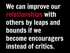We can improve our #relationships…. >>http://goo.gl/uwE26e #RelationshipTips #LADatingService #LAMatchmakers