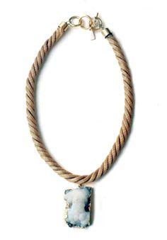 Electroform Druzy Jewelry Design, Pendant Necklace, Bracelets, Couture, Pets, Bracelet, Haute Couture, Drop Necklace, Arm Bracelets